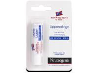 снимка - Балсам за устни Neutrogena SPF 20