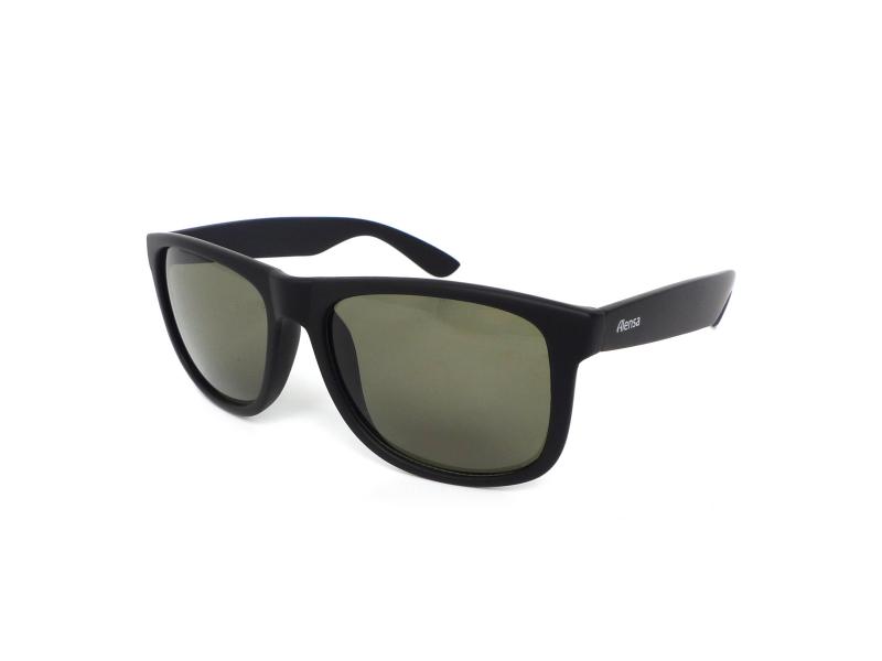 Слънчеви очила  Alensa Sport Black Green