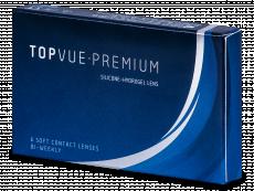 TopVue Premium (6лещи)