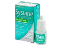 снимка - Systane Hydration капки за очи 10ml