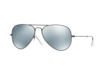 снимка - Слънчеви очила Ray-Ban Original Aviator RB3025 - 029/30