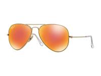 снимка - Слънчеви очила Ray-Ban Original Aviator RB3025 - 112/4D