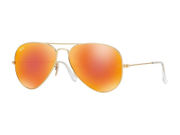 снимка - Слънчеви очила Ray-Ban Original Aviator RB3025 - 112/69