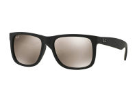 снимка - Слънчеви очила Ray-Ban Justin RB4165 - 622/5A