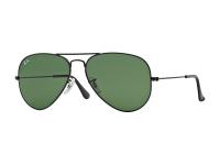 снимка - Слънчеви очила Ray-Ban Original Aviator RB3025 - L2823