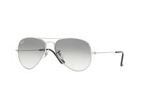 снимка - Слънчеви очила Ray-Ban Original Aviator RB3025 - 003/32