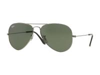 снимка - Слънчеви очила Ray-Ban Original Aviator RB3025 - W0879