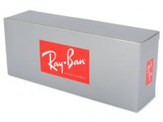 Слънчеви очила Ray-Ban RB3498 - 029/T5