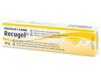 снимка - Recugel 10 g