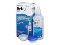 снимка - Разтвор ReNu MultiPlus 60 ml
